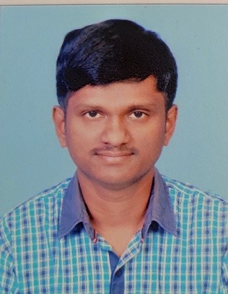 Mr.Karthikeyan